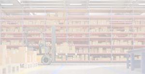 houston warehouse services