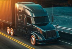 logistics warehousing